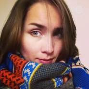dara467's profile photo