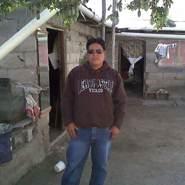 alexanderc54065's profile photo