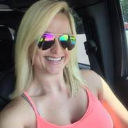 benitae828359's profile photo