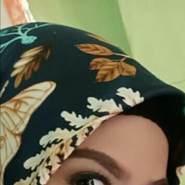 raiqalulaa's profile photo