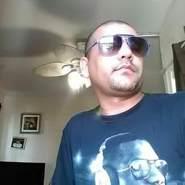 josea098782's profile photo