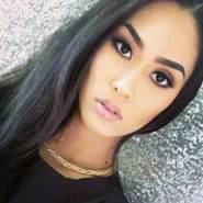lucyr16's profile photo