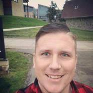 murphy550's profile photo