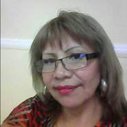 paloma135984's profile photo