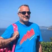 massi212462's profile photo