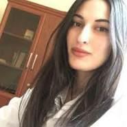 alina372202's profile photo