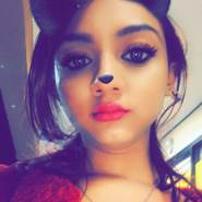 marry787890's profile photo