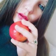 anjutka_100's profile photo