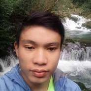 truongt120787's profile photo