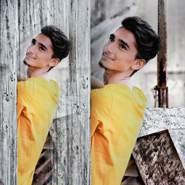 suereshn's profile photo