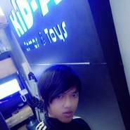 kris688160's profile photo