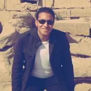 hayela378249's profile photo