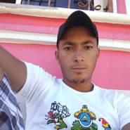 robertoa793536's profile photo