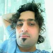 darushd's profile photo