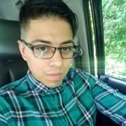 davo05's profile photo