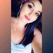 lorenaa429837's profile photo