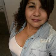 gabriela520448's profile photo