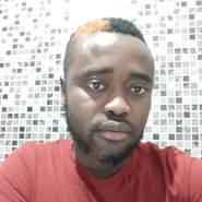 davek17's profile photo
