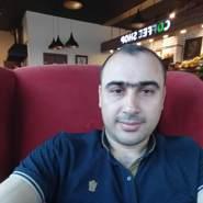 jemsazez1's profile photo
