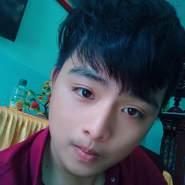 user_sx398's profile photo