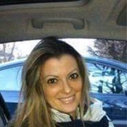 blanca375405's profile photo