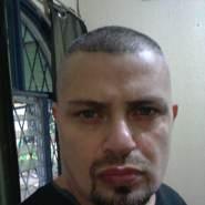 will62307's profile photo