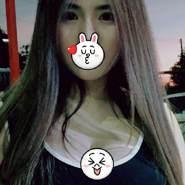 lovelyxx678279's profile photo