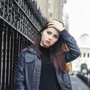 lusia301551's profile photo