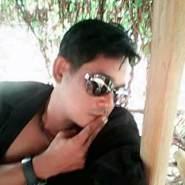 userqhvy109's profile photo