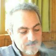 alexk911427's profile photo