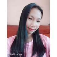 ta87430's profile photo
