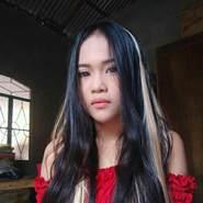 maryj549032's profile photo