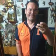 francisco827028's profile photo