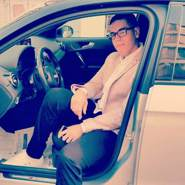 hichemm730606's profile photo