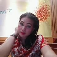 sarahl173388's profile photo