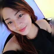 ireneb615892's profile photo
