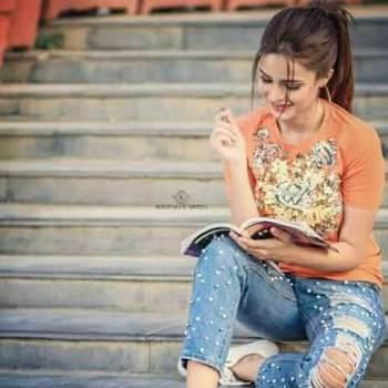 ayesham43_Sindh_미혼_여성