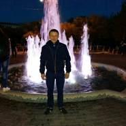 user_rovs04's profile photo