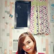 larap87's profile photo