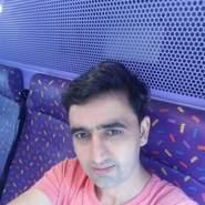 khans16's profile photo