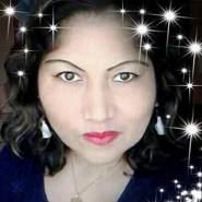 violetas474424's profile photo