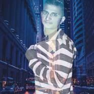 zari623's profile photo