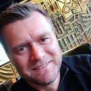 hofjake017's profile photo