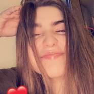 brittanyw608595's profile photo