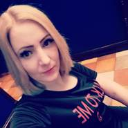 viktoriyae895373's profile photo