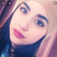 r673173's profile photo