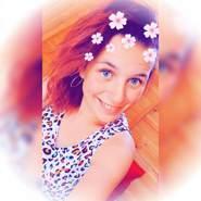 linavarga6's profile photo