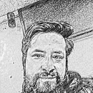 dawinv's profile photo