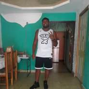 abimartinez's profile photo