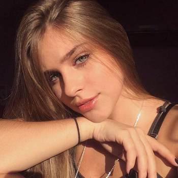 anna183363_Missouri_Single_Female